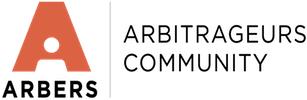 Arbers.org – arbitrageurs community
