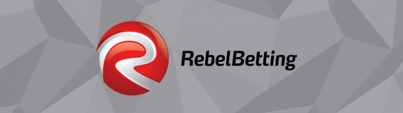 RebelBetting launched a new tarif plan